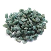 Apatite Madagascar 50grams pack of gems