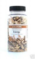 Ayerveda Indian Herbs For Energy