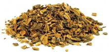 Aged Buckthorn Bark Herb For Spells Mojo Bags Etc