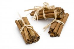 Cinnamon Pure Essential Oil Aromatherapy - 10ml
