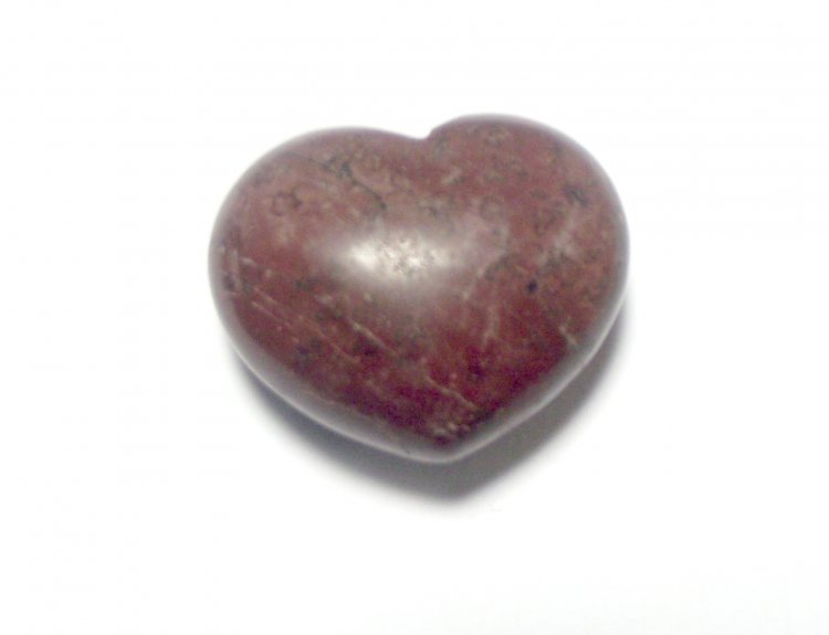 hearts gemstone madagascar products toprock x red img jasper polished from