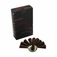 Demons Lust Incense Cones