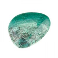 1 Inch to 2 Inch Dragon Stone Polished Smooth Stone