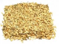 Elderflower 25Gms Organic For Spell Casting