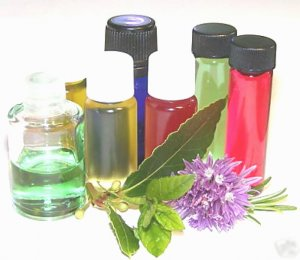 English Rose 15ml Fragrance Oil