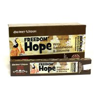 Hope Incense - Pack of 15 sticks