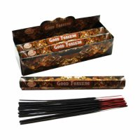 Good Fortune Incense Sticks - Pack of 20