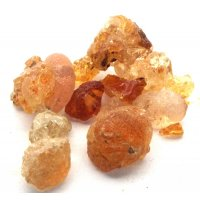 Gum Arabic Resin Incense 50gms