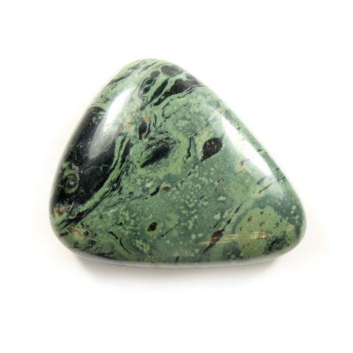 1 Inch To 2 Inch Kambaba Jasper Polished Smooth Stone