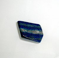 Lapis Lazuli Large Collectable Freeform Tumblestone 24