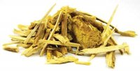 Oregon Grape Root Herb For Spells Mojo Bags Etc