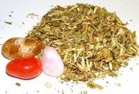 100Gm Passion Flower Herb