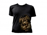 AD 1476 Mens Fitted T-Shirt