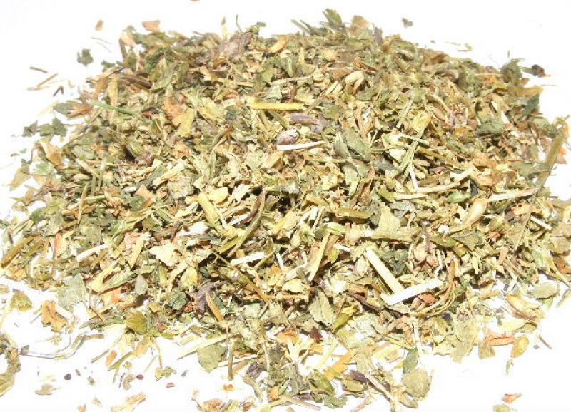 Chickweed Herb 100Gms