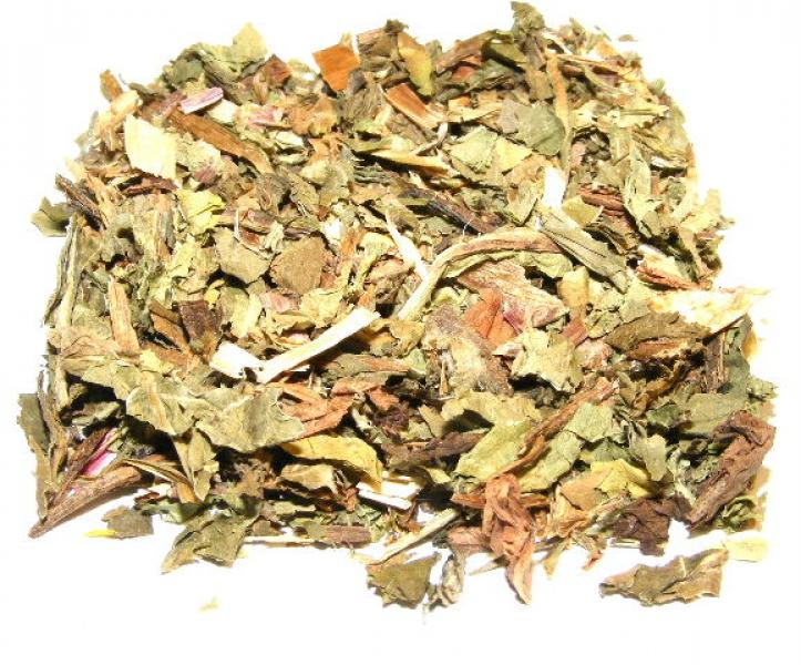 Dandelion Leaves 25Gms