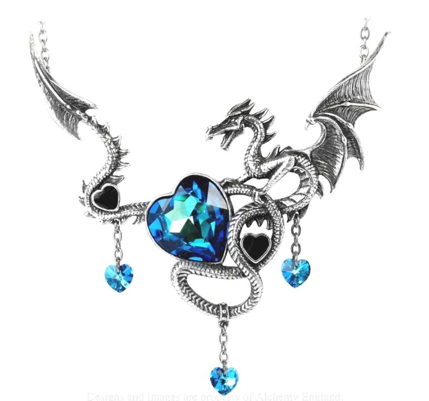 Alchemy gothic pewter pendants aloadofball Choice Image