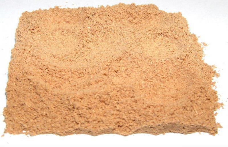 Galangal Powder 25Gms