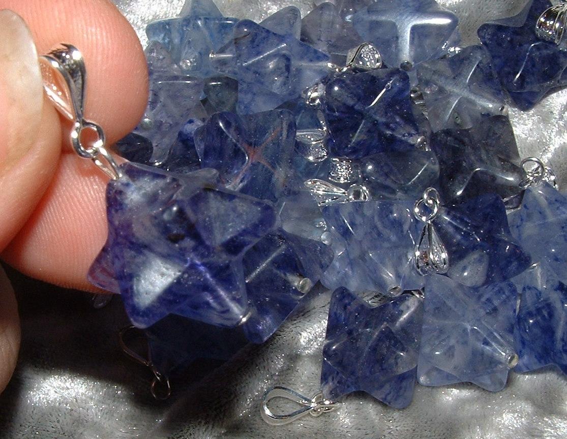 Our campaigns united states alabama star blue quartz publicscrutiny Gallery