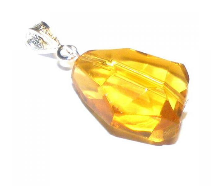 Sunset Andara Pendant