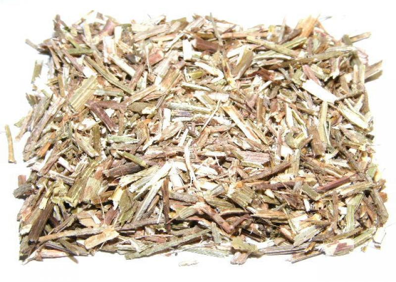 Vervain 25Gms