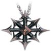 Alchemy Gothic Pendants