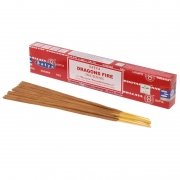 Nag Champa Dragons Fire Incense - Single Pack