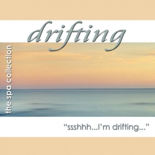 Drifting - The Spa Collection