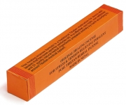 Tibetan Original Healing Incense