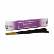 Imagination Satya Hand Rolled Incense Sticks