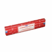 Nag Champa Jasmine Blossom Incense - Single Pack