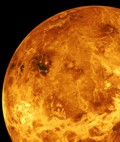 Venus Planetary / Goddess / Oil / Powerful Energies