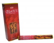 Love Incense Sticks - Pack of 20
