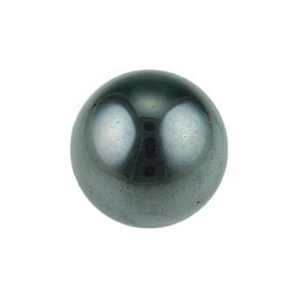 Magnetic Hematite 25mm Healing Sphere