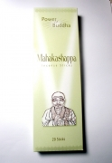 Mahakashappa Power of Buddha Incense Sticks