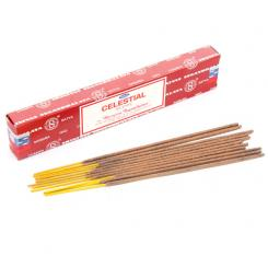 Nag Champa Celestial Incense - Single Pack
