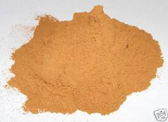 Cinnamon Powder 25Gms