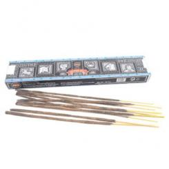 Nag Champa Super Hit Incense - 15Gms Pack