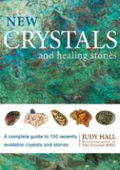 New Crystals And Healing Stones Special Edition
