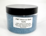 PMT Rescue Bath / Whirlpool Salts