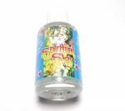 Tropical Musk Spiritual Sky Fragrance Perfume Oil