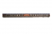 Nag Champa Super Hit Incense - 8 incense sticks